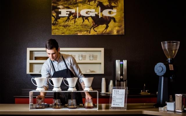 Flying-Goat-Coffee-Healdsburg1