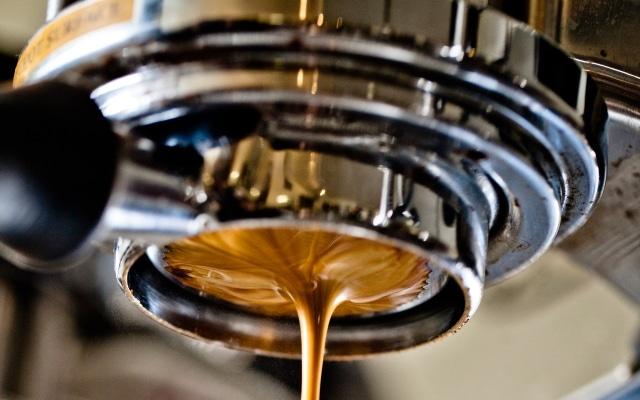 Flying-Goat-Coffee-Healdsburg6