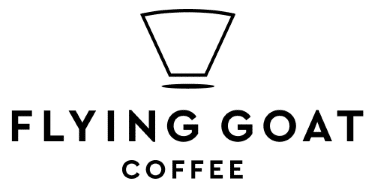 Flying-Goat-Coffee-Pin2