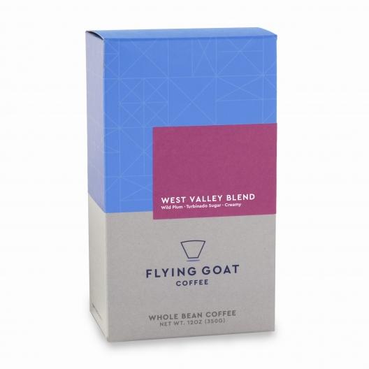 flyinggoat_box_b_westcounty