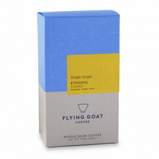 flyinggoat_box_so_ethopia_yukro_0921