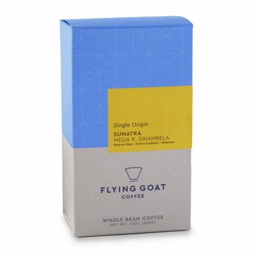 flyinggoat_box_so_sumatra_mega